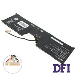 Оригинальная батарея для ноутбука Sony BPS39 (VAIO SVT11213CGW, SVT11215CGB/W, SVT11215CW) 7.4V 3800mAh 29Wh Black