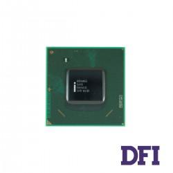 Микросхема INTEL BD82HM65 SLH9D северный мост для ноутбука