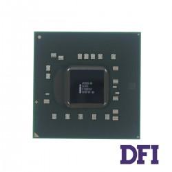 Микросхема INTEL AC82GL40 SLB95 северный мост для ноутбука