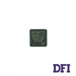 Микросхема SMSC EMC4001-HZH для ноутбука