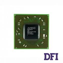 Микросхема ATI 215-0752001 северный мост AMD Radeon IGP RS880 для ноутбука