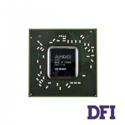 Микросхема ATI 216-0810005 (DC 2017) Mobility Radeon HD 6750 видеочип для ноутбука (Ref.)