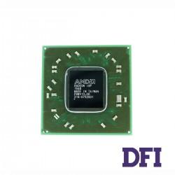 Микросхема ATI 216-0752001 (DC 2016) северный мост AMD Radeon IGP RS880M для ноутбука