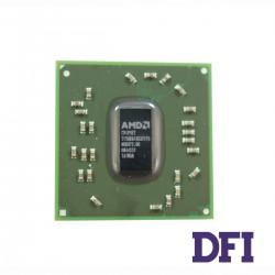 Микросхема ATI 215QDA7AKA21FG для ноутбука