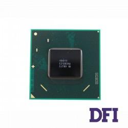 Микросхема INTEL BD82HM70 SJTNV северный мост для ноутбука
