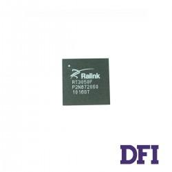 Микросхема Ralink RT3050F для ноутбука