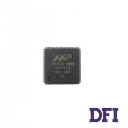 Микросхема Marvell 88E8040-NNB2 для ноутбука