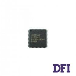 Микросхема ON Semiconductor ADP3208 для ноутбука