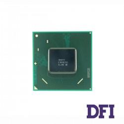 Микросхема INTEL BD82HM76 SLJ8E северный мост для ноутбука