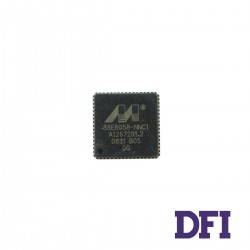 Микросхема Marvell 88E8058-NNC1 для ноутбука