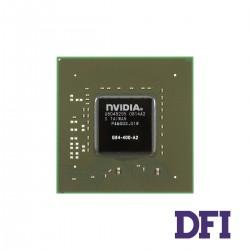 Микросхема NVIDIA G84-400-A2 GeForce 8600GTS видеочип для ноутбука