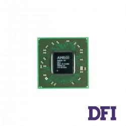 Микросхема ATI 215-0674032 северный мост AMD Radeon IGP RS781 для ноутбука
