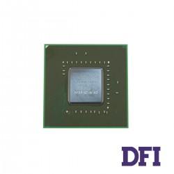 Микросхема NVIDIA N13P-GT-W-A2 GeForce GT650M видеочип для ноутбука