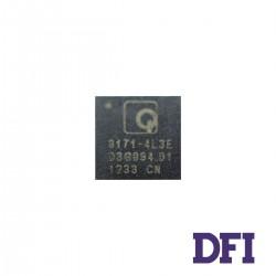 Микросхема Atheros QCA8171-BL3A для ноутбука