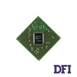 Микросхема ATI 215-0804026 для ноутбука
