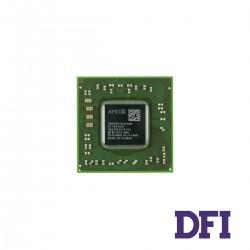 Процессор AMD A4-5000 (Kabini, Quad Core, 1.5Ghz, 2Mb L2, TDP 15W, Radeon HD8330, Socket BGA769 (FT3)) для ноутбука (AM5000IBJ44HM)