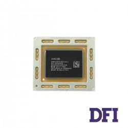 Процессор AMD A6-4455M (Trinity, Dual Core, 2.1-2.6Ghz, 2Mb L2, TDP 17W, Radeon HD7500G, Socket BGA827(FP2)) для ноутбука (AM4455SHE24HJ)