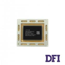 Процессор AMD A8-4555M (Trinity, Quad Core, 1.6-2.4Ghz, 4Mb L2, TDP 19W, Radeon HD7600G, Socket BGA827(FP2)) для ноутбука (AM4555SHE44HJ)