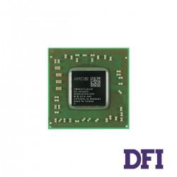 Процессор AMD A6-6310 (Beema, Quad Core, 1.8-2.4Ghz, 2Mb L2, TDP 15W, Radeon R4 series, Socket BGA769 (FT3b)) для ноутбука (AM6310ITJ44JB)
