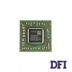 Процессор AMD A6-5200 (Kabini, Quad Core, 2.0Ghz, 2Mb L2, TDP 25W, Radeon HD8400, Socket BGA769 (FT3)) для ноутбука (AM5200IAJ44HM)