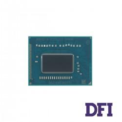 Процессор INTEL Core i7-3517U (Ivy Bridge, Dual Core, 1.9-3.0Ghz, 4Mb L3, TDP 17W, Socket BGA1023) для ноутбука (SR0N6)
