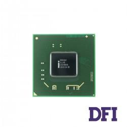 Микросхема INTEL BD82H61 SLJ4B северный мост для материнской платы