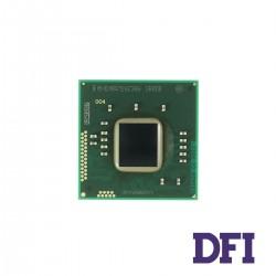 Процессор INTEL Atom N2600 (Dual Core, 1.6Ghz, 1Mb L2, TDP 3.5W, FCBGA559) для ноутбука (SR0DB)