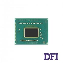 Процессор INTEL Celeron 1007U (Ivy Bridge, Dual Core, 1.5Ghz, 2Mb L3, TDP 17W, Socket BGA1023) для ноутбука (SR109)
