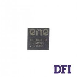 Микросхема ENE CB-1410BF B0 для ноутбука