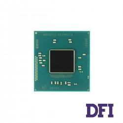 Процессор INTEL Celeron N2940 (Dual Core, 1.833-2.25Ghz, 2Mb L2, TDP 7.5W, FCBGA1170) для ноутбука (SR1YV)