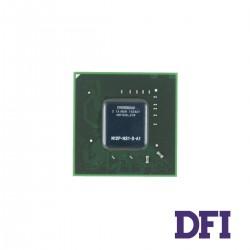 Микросхема ICS 954305EKLF для ноутбука