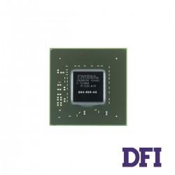 Микросхема NVIDIA G84-625-A2 64bit GeForce 9500M GS видеочип для ноутбука