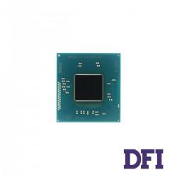 Процессор INTEL Celeron N2840 (Dual Core, 2.167-2.58Ghz, 1Mb L2, TDP 7.5W, FCBGA1170) для ноутбука (SR1YJ)