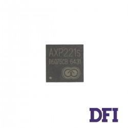 Микросхема X-Powers AXP221S для ноутбука