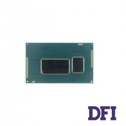 Процессор INTEL Core i3-4030U (Haswell, Dual Core, 1.9Ghz, 3Mb L3, TDP 15W, Socket BGA1168) для ноутбука (SR1EN)