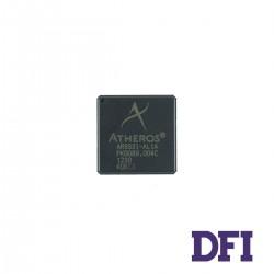 Микросхема Atheros AR9331-AL1A для ноутбука