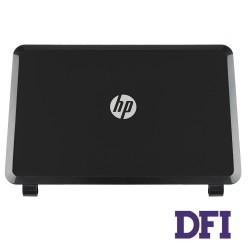 Крышка дисплея в сборе для ноутбука HP (250 G2 series), black