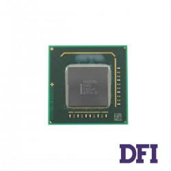 Микросхема INTEL AF82US15W SLGFQ для ноутбука
