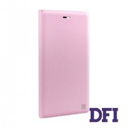 Чехол REMAX Книжка , кожа ,  для iPhone 6 Plus / 6S Plus , розовый