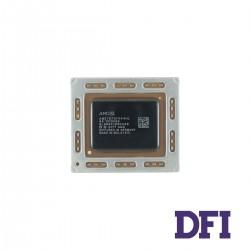 Процессор AMD A10-5757M (Richland, Quad Core, 2.5-3.5Ghz, 4Mb L2, TDP 35W, Radeon HD8650G, Socket BGA827(FP2)) для ноутбука (AM5757DFE44HL)