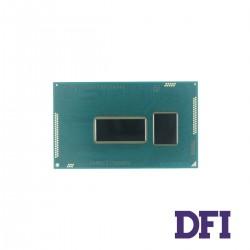 Процессор INTEL Core i3-5005U (Broadwell, Dual Core, 2.0Ghz, 3Mb L3, TDP 15W, Socket BGA) для ноутбука (SR244)(Ref.)