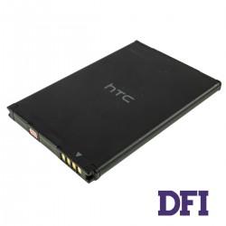 Батарея (high copy) для смартфона HTC BG32100 (Incredible S S710e) 3.7V 1450mAh