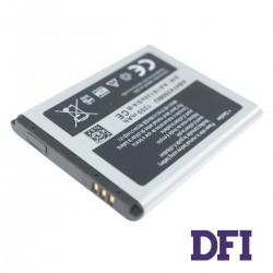 Батарея для смартфона Samsung (Galaxy Duos B5722, i5500) 3.7V 1200mAh  (AB474350BU) 4.44Wh