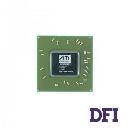 Микросхема ATI 215CDBBKA15FG для ноутбука