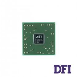 Микросхема ATI 215RCKALA11FL 9600 для ноутбука