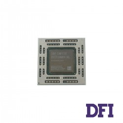 Микросхема Sony CXD90026G видеочип GPU для Sony PlayStation 4 (PS4)
