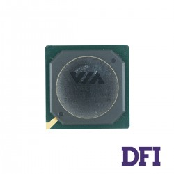 Микросхема VIA VT8237A южный мост для ноутбука