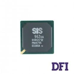 Микросхема SIS 962UA южный мост для ноутбука