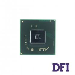 Микросхема INTEL BD82H67 SLJ49 северный мост для ноутбука