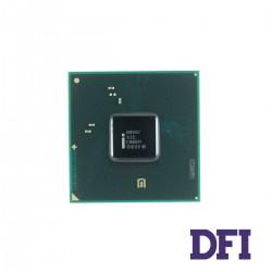 Микросхема INTEL BD82H57 SLGZL для ноутбука